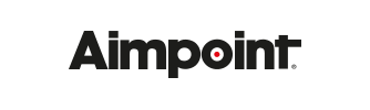 aimpoint_logo.png