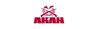akah_logo.png
