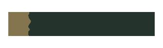 deerhunter_logo.png