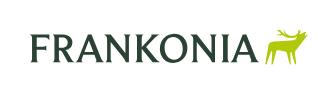 frankonia_logo.png