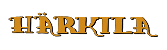 harkila_logo.png