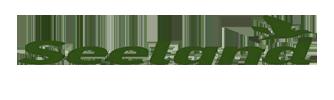 seeland_logo.png