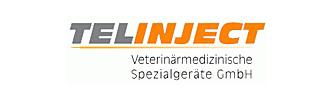 telinject_logo.png